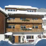 Photo of Appartements Christine
