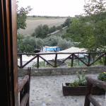 Photo of Mandria del Dottore Toscano