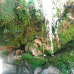 Photo of Cascades
