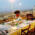 Photo of Ansia Hotel & Restaurant
