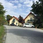 Birkenhof Foto