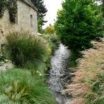 La Malposte stream
