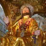 San Bartolomeo Ap.