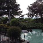 Kai Resort Hotel Foto