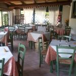 Photo of Ristorante Il Girasole