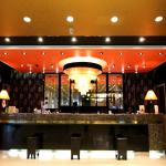 小松大飯店