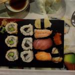 Seyu Japanese Restaurant Foto