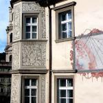 Photo of Hotel u Schnellu