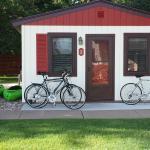 صورة فوتوغرافية لـ Cozy Corner Cottages