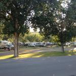 Photo de Bridgeview RV Resort