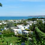 CAMPING VUE GLOBALE