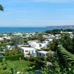 Photo of Camping de la Plage de Saint Pabu