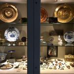 Foto de Museo Hunt