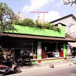 Pondok_Frog_Guesthouse