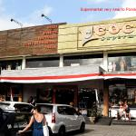 Coco_Supermarket
