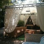 Photo de Hotel Arlesiana