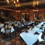 Avellino's Dining Room - Fairfield, CT