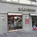 Photo of Il Re Gelato