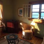 Photo of Stonewater Manor Bed and Breakfast