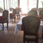 Photo of Restaurant Le Clos Racine