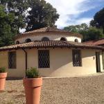 The Museum of Parmigiano-Reggiano