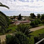 Photo de Hotel Canal