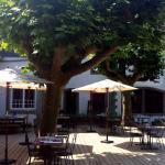 Brasserie Mont Plaisir