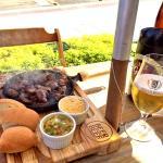 صورة فوتوغرافية لـ Beer Beef