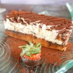Foto Kue Bakery and Cafe