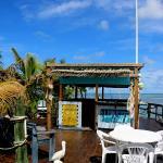 Bud N' Mary's Fishing Lodge Foto