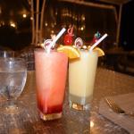 Photo of Mesekiu Waterhole Bar