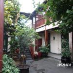 Photo de Jingshan Garden Hotel
