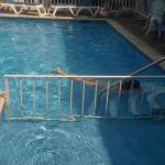 Photo de Surf Haven Motel