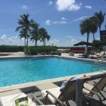 Pool - Sundial Beach Resort & Spa Photo