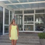 Atlantico Boutique Hotel, Punta del Este