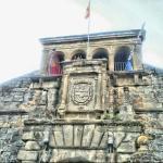 Jaca Citadel Military Miniatures Museum