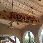 Photo of Jacks Place Bar & Grill
