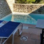 Hostellerie Le Phebus & Spa Foto