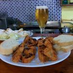 Bar El Pesaor