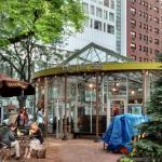 Photo of Argo Tea Cafe