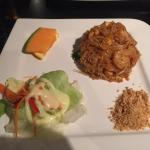 Photo of Thai House Cuisine - OPEN