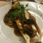 Brasserie Niel