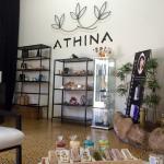 Foto de Athina Spa