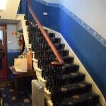 Foto di Conon Bridge Hotel