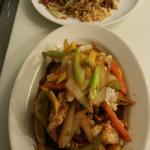 Photo of Lily Thai Cuisine