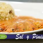 Photo of Restaurante Sal Y Pimienta