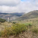 Photo de Heliodyssee - Grand Four Solaire d'Odeillo