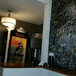 Foto de Boho Rooms