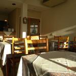 Hosteria Solar de la Costa Foto