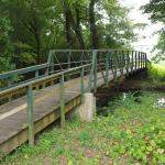 Rock Creek Greenway